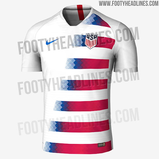 usa-2018-home-kit-2.jpg