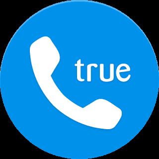 تحميل تطبيق تروكولر2019 لمعرفة هوية المتصل على الأندرويد Download Truecaller 2019 for Mopile