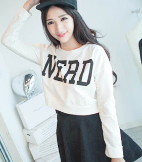 winter-hipster-brand-casual-women-clothes-girl-fashion-dress-crewneck-sweatshirts-emoji-element-swag-clothes