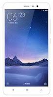 Harga Xiaomi Redmi Note 3 Pro baru, Harga Xiaomi Redmi Note 3 Pro bekas