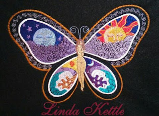 https://nancyembroidery.blogspot.com/