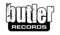 https://butlerrecords.com/
