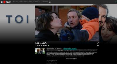 Comment débloquer et regarder ICI TOU.TV en dehors du Canada 2