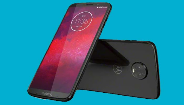 5G-phones-in-coming-probable-list-2019, nokia-8-1, OnePlus-6, oppo-f9-pro-price, Motorola-one-power, Snapdragon-855, onePlus-6t-Mclaren-edition, jio-phone-3-price-5g, 5g-mobile-phone-in-India, new-mobile-launch-2019, Samsung-s10-plus, jio-5g-phone, s10-plus,qualcomm-snapdragon, 5g-network, snapdragon-855-phones, mi-note-7, pro-5g, samsung-galaxy-s10-plus.5g-phones, 5g-mobile-phone-launch-date-in-india, snapdragon-855-benchmark, exynos-9820, redmi-5g-mobile