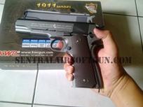 Jual KWC M1911