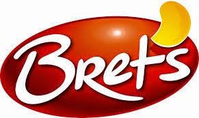 http://www.brets.fr/