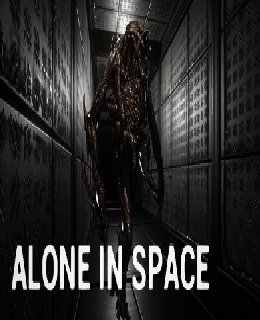 Alone In Space wallpapers, screenshots, images, photos, cover, posters