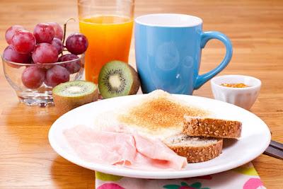 fashionblogger, life style blogger, life style, ida sana, vida saludable, dieta equilibrada, come bien, come sano, desayuno completo, haz deporte, cuídate