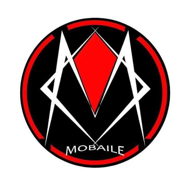 Os Mobaile - To Ver Bruxo