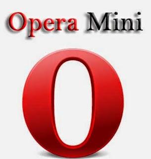 opera mini 2017