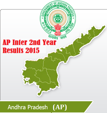 Manabadi AP Senior Inter 2nd Year Results 2017