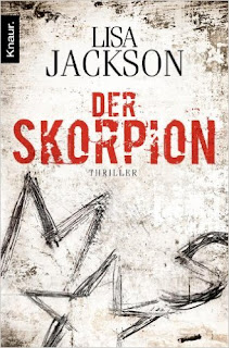 http://nothingbutn9erz.blogspot.co.at/2013/01/lisa-jackson-der-skorpion.html