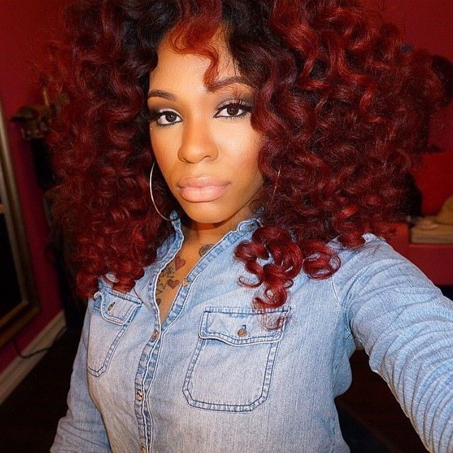 hair styles for blacks creative amp colorful hairstyles the haircut web 4098 | 987ba7d9f6ae6504b4098ad91c272c3f