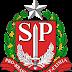 DPE - SP comunica inscrições de Processo Seletivo