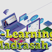 E-Learning Madrasah https://elearning.kemenag.go.id/