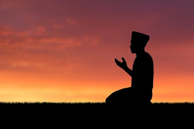 Ketika Berdo`a Lakukan 4 Anjuran Syekh Abdul Qodir Jaelani Ini, InsyaAllah Mustajab