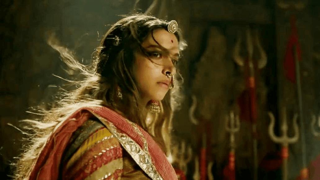 free download padmavati full movie in hd 2018