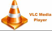 VLC Media Player 2.2.2 (64-bit)