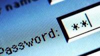 Vedere in chiaro le password dei programmi e dei siti salvate sul computer