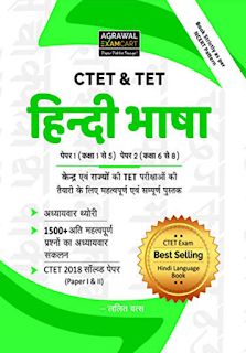 Hindi-Language-Book-PDF-For-Competition
