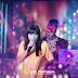 [AO VIVO] Dora foi a rainha da noite eurovisiva da discoteca Trumps