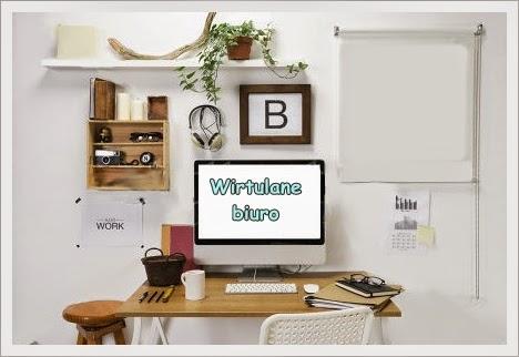 wirtualne-biuro