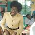 VIDEO   Masanja Mkandamizaji – NII