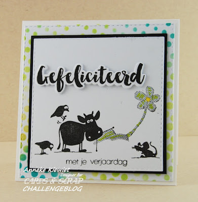 anneke 39 s hobbyblog cards scrap cats on appletrees. Black Bedroom Furniture Sets. Home Design Ideas
