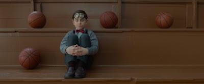 La casa del reloj en la pared - Pelis para Halloween - Halloween - Cine Fantástico - el fancine - el troblogdita - ÁlvaroGP SEO