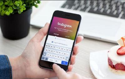 Tips Simpan Foto di Instagram Sebagai Draft