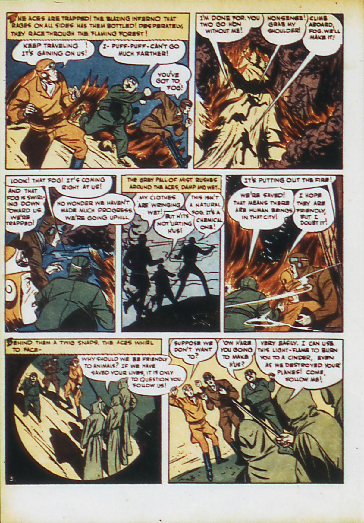 Action Comics (1938) 45 Page 33
