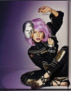 lady-gaga-controllo-mentale