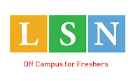 LSN-Software-off-campus-for-freshers