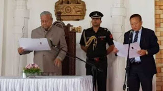 t-r-zeliang-takes-oath-as-chief-minister