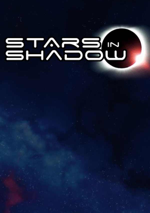 Stars in Shadow Download Cover Free Game
