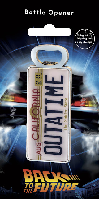 https://www.backtothefuture.store/OUTATIME_License_Plate_Bottle_Opener_p/bf-100.htm