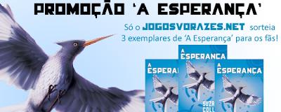 Especial: Parceria entre Jogos Vorazes SP & JogosVorazes.Net  19
