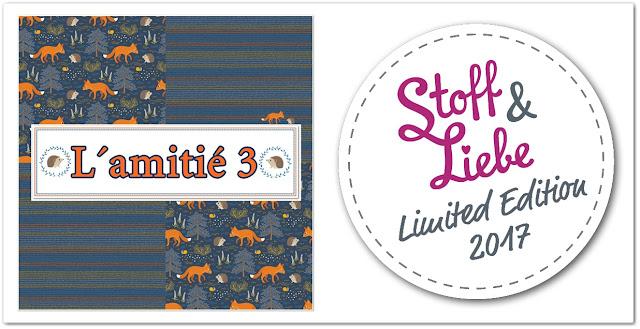http://stoffundliebe.blogspot.de/2017/08/lamitie-trois-vorbestellung.html