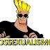 METROSSEXUALIDADE EIS A QUESTÃO - (TESTE)