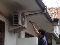 Service AC Tanah Kusir | firdaus teknik 0821 3662 1067