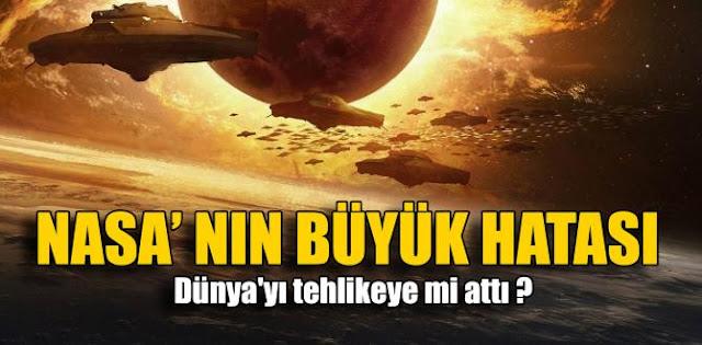 nasa-uzay-670x330.jpg