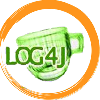 Learn log4j Full
