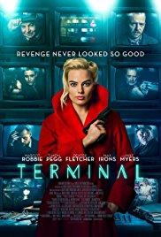 Download Film Terminal (2018) Subtitle Indonesia Full Movie