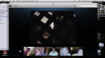 Unfriended.2014.BRRip.LATiNO.XviD-02698.png