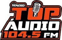 Rádio Dimensão FM 104,5 de Ituverava SP