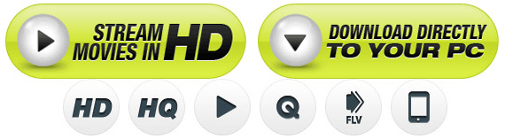 Watch Full Movie Online Arjun Reddy (2017)