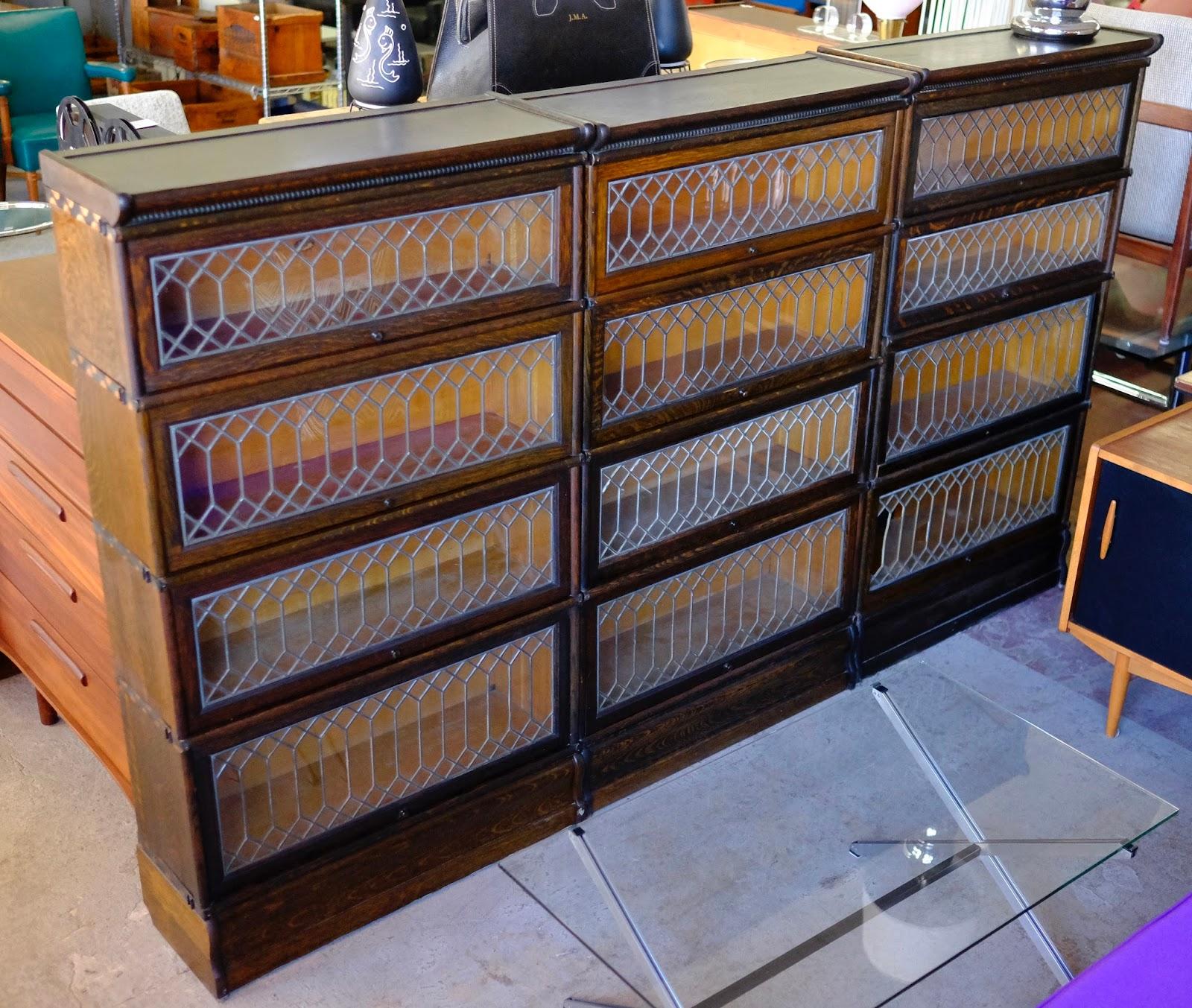 barrister bookcases amish artesabarristerbookcase direct shop furniture artesa office bookcase