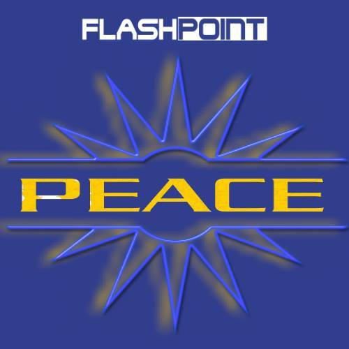 Eurodance group Flashpoint released new single and published video