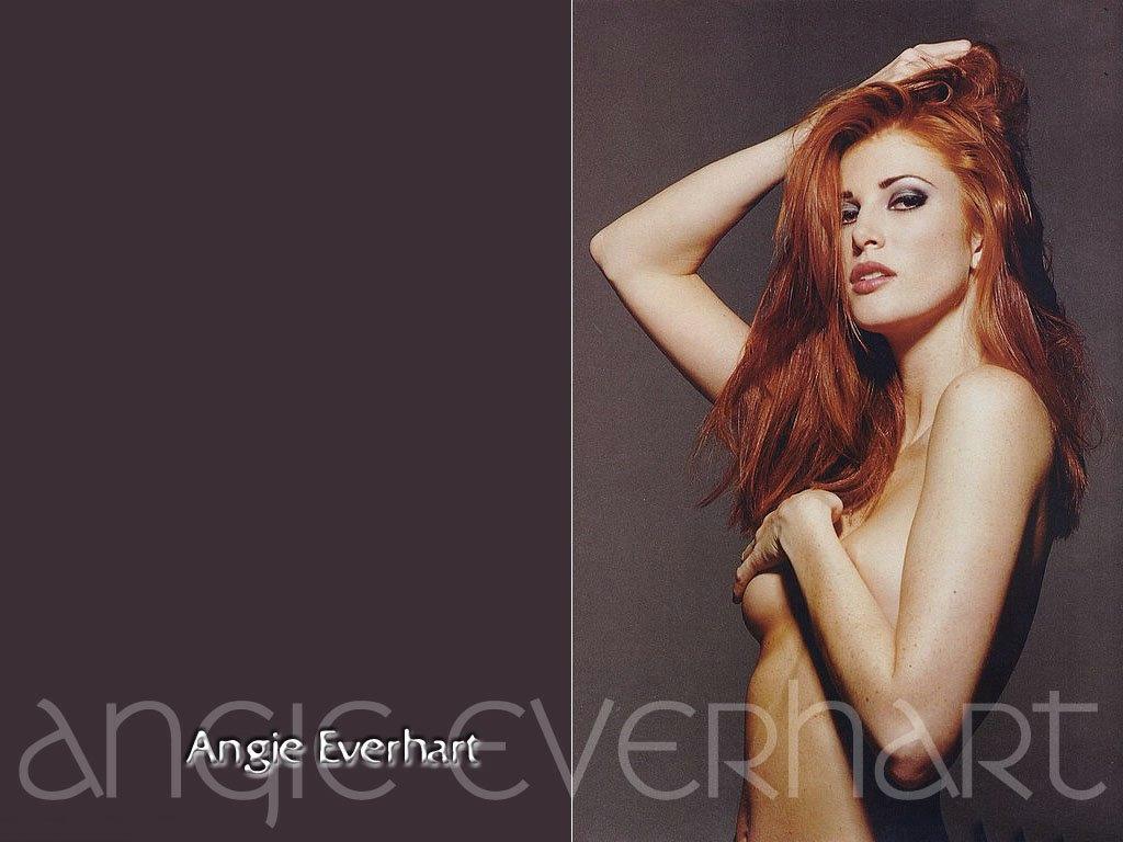 Angie Harmon Xnxx angie everhart