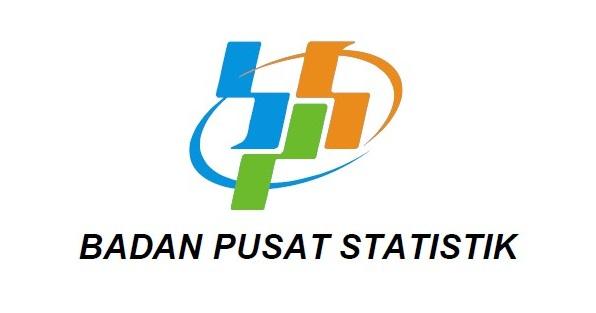 Lowongan Kerja SMA Sederajat Petugas Sensus Penduduk Badan Pusat Statistik Juni 2021